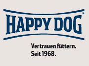 Happy-Dog-hrana-za-kucheta