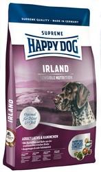 Храна за кучета Happy Dog Супер Премиум Ирландия