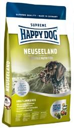 Храна за кучета Happy Dog Супер Премиум Нова Зеландия