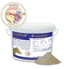 equipur-b-carotene