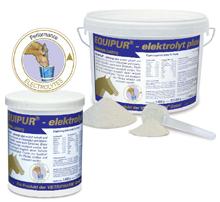 equipur-elektrolyt-plus