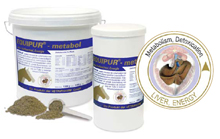 equipur-metabol
