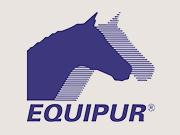 Продукти за коне от гамата Equipur