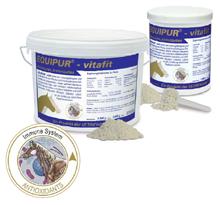 equipur-vitafit