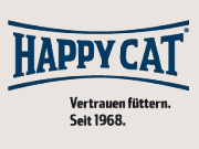 happy-Cat-hrana-za-kotki