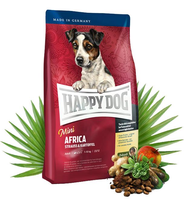 hrana-za-kucheta-happy-dog-mini-africa-1