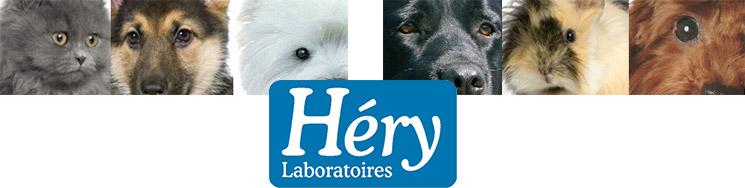 козметика за домашни животни