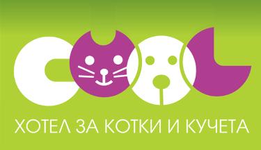 logo-hotel, za kotki
