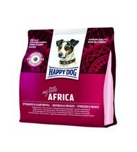 Храна за кучета Happy Dog Супер Премиум Моята малка Африка