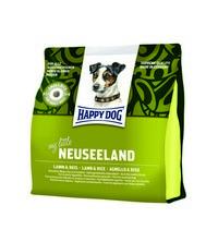Храна за кучета Happy Dog Супер Премиум Моята малка Нова Зенландия