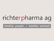 Ветеринарни продукти от Рихтер Фарма ЕООД