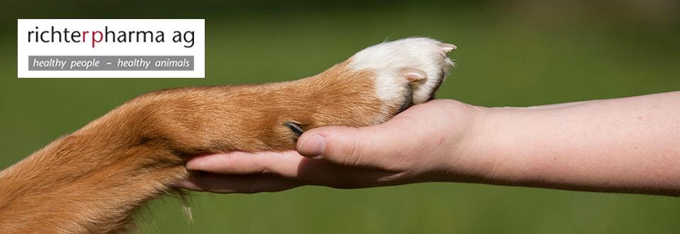 ветеринарни продукти