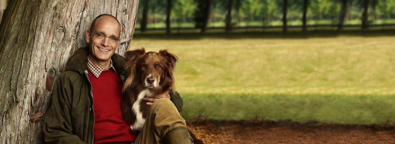 Happy-Dog-Hundefutter-qualitaet-slider_01