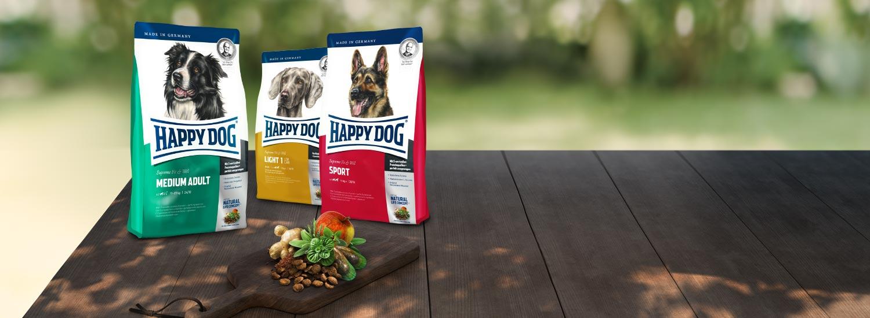 Happy-Dog-hrana-za-kucheta-Fit-Well_01