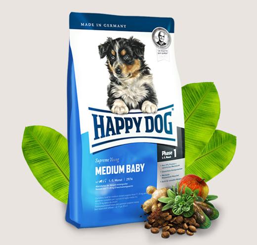 happy-dog-medium-baby-520x495
